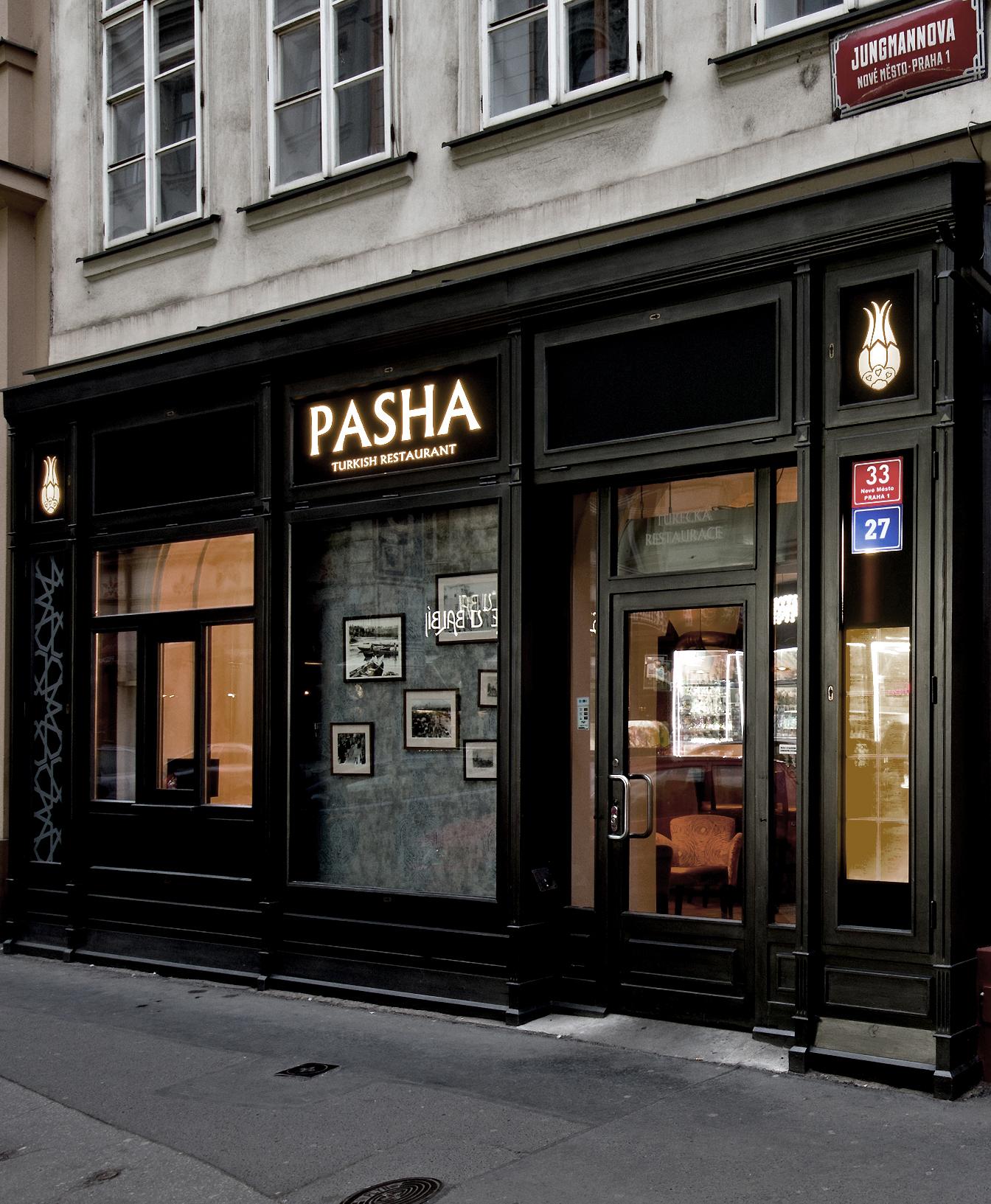 PAS_09